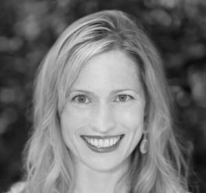 Heidi Lynn Nilsson - 2015