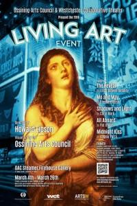 LAE ArtsWestchester