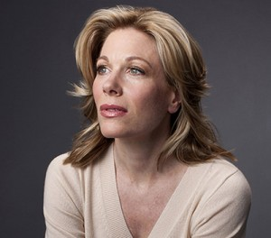 Marin_Mazzie_Mark_Sharkey_72dpi_500