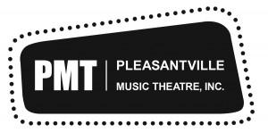 PMT Productions Logo
