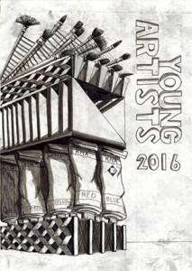 YA2016Artwork_JosephTuano72-Sm