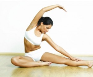kundalin movement & mantra