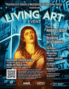 2020OAC_Living_Art_Flyer_02f