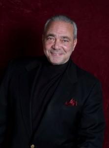 Bob Stewart profile photo