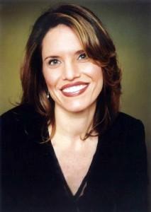 Carmel Lowenthal
