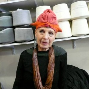 Debra-Rappoport-hats