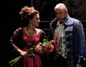 PAC_Opera_Tosca