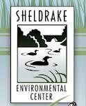 Sheldrake Logo