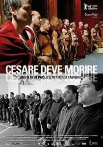 Cesare-deve-morire-poster