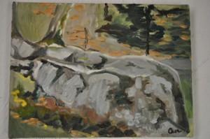 Landscape painting_web