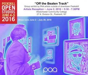 OffBeatenTrack2016FINALs