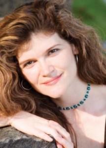 Susan J Wright