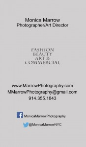 businesscard-Template 3.5inx2in-back 2 12-17-15
