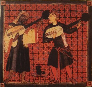 byzantine_ottoman_concert