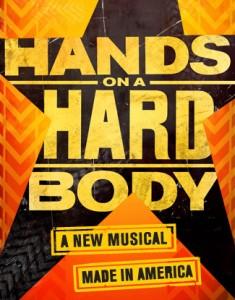 hands-on-a-hardbody-logo