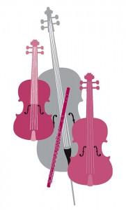 nyphil_instruments_logo_700p