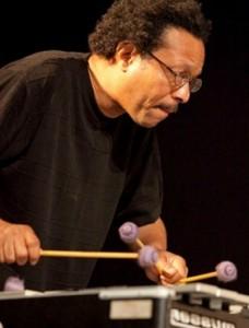 Eli Fiountain