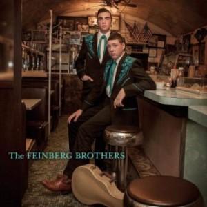 Feinberg Brothers