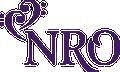 NRO_initial_logoEMAIL