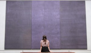THE SILENCE OF MARK ROTHKO 01_Image courtesy Icarus Films_rothko chapel houston 1