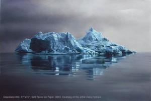 ZForman-Greenland-no-62_LoRes