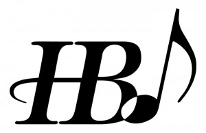 hb_note_logo_black_small