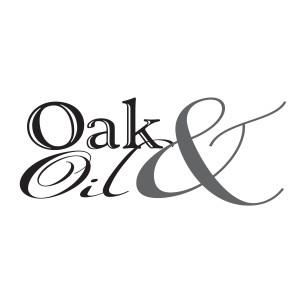 oakoil_var2 (2)-017