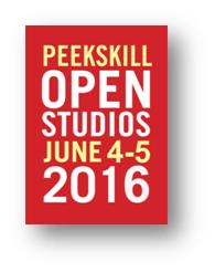paa_openstudios
