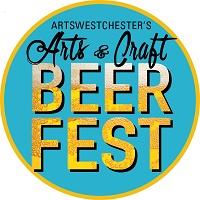 beer-fest-badge-for-web-2016meduium