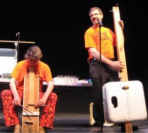 BashtheTrash to perform on 6-25-16