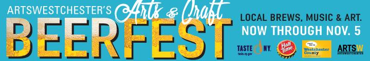Beer-Fest-Landing-Page-Banner-720x120