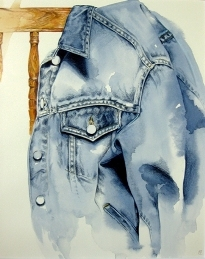 Demin_jacket_ƒ (1)