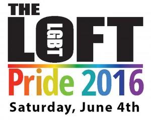 LOFT Pride 2016 Logo+Date_700x557 150dpi