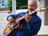 Louie Miranda to perform at Farmers Market