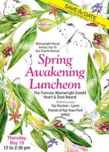 Spring Awakwning Invite 2016 SMALL
