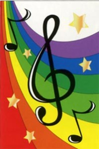 lgbt-music