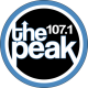 peak_logo_small