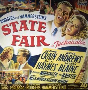 statefair1945-2