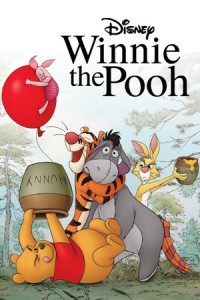 winnie-the-pooh.30523