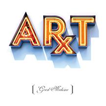 2041OAC_Art_Neon_Web_02