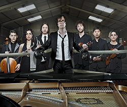 Ben Folds and yMusic(c)Allan Amato_151203-EB
