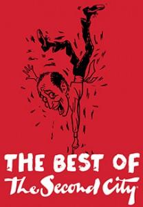 Best_of_SC_11x17_print_art_001_225px