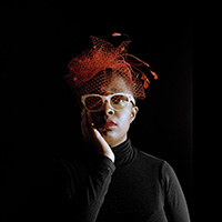 Cécile McLorin Salvant_pr_final_07(c)Mark Fitton_160405-EB