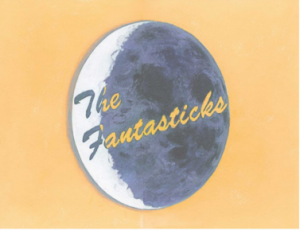 Fantasticks_Arc Stages