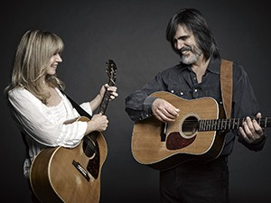 Larry_Campbell_Teresa_Williams_1a(c)Mark Seliger_160210