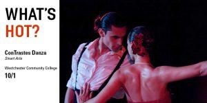 oct-1-contrastes-danza