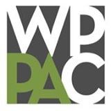 WPPAC