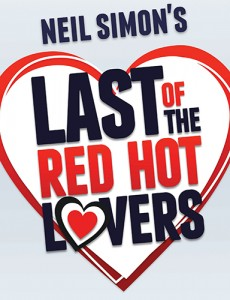 WST - Red Hot Lovers Poster_500px