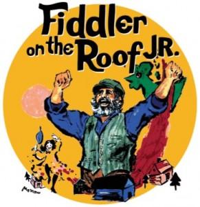 fiddler_jr