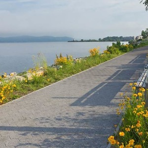riverwalk-tarrytown_760-450x450